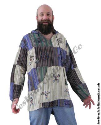 simon festival clothing
