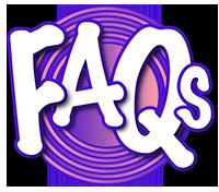 FAQ festival clothing