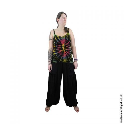 Baggy-Festival-Trousers-Example-womens