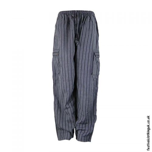 Festival-Cargo-Trousers-black-and-white