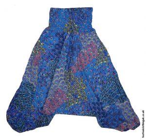 Festival-Harem-Ali-Baba-Trousers-Light-Blue