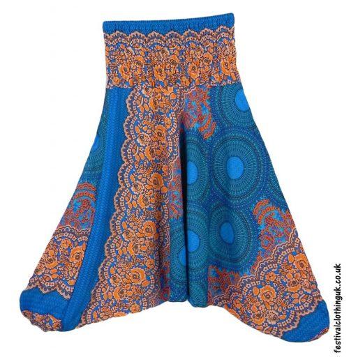 Festival-Harem-Ali-Baba-Trousers-Turquoise