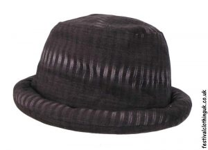 Cotton-Rimmed-Festival-Hat-Dark-Brown
