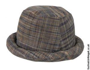 Cotton-Rimmed-Festival-Hat-Natural