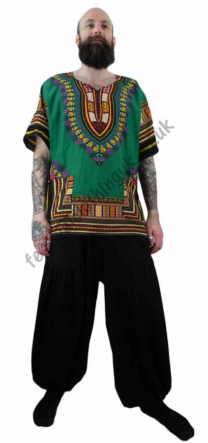 Dashiki-Festival-Top-Example