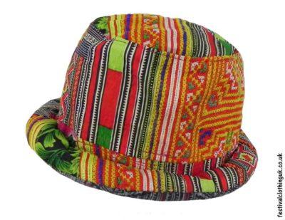 Festiavl-Wear-Festival-Hat