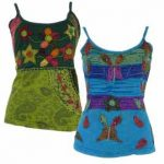 Festival-Embroidery-Vest-Tops