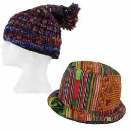 Festival-Hats