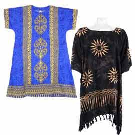 Kaftan | Kaftan Dress