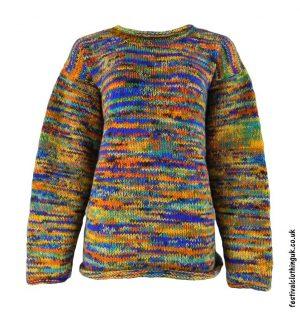 Festival-Wool-Jumper-Multicoloured-Tie-Dye