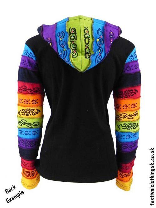 Hooded-Rainbow-Festival-Jacket-Back-Example