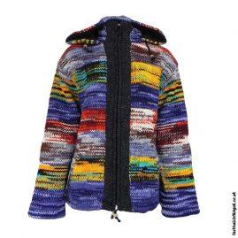Hooded-Wool-Festival-Jacket-Multi-Tie-Dye-Back