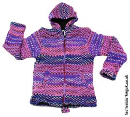 Hooded-Wool-Festival-Jacket-Purple