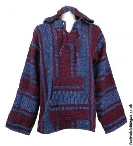 Mexican-Jerga-Baja-Festival-Top-Blue-Red