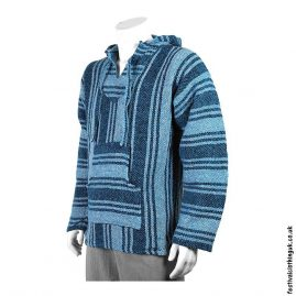 Mexican-Jerga-Baja-Festival-Top-Light-Blue