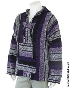 Mexican-Jerga-Baja-Festival-Top-Purple-Mix