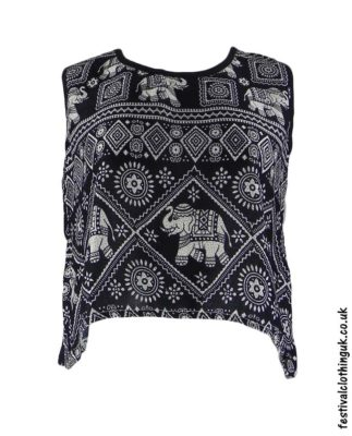 Open-Back-Festival-Crop-Top-Black