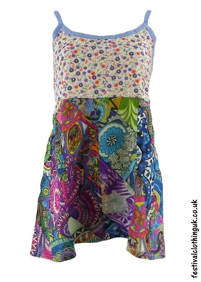 Patchwork-Festival-Vest-Top-Multicoloured
