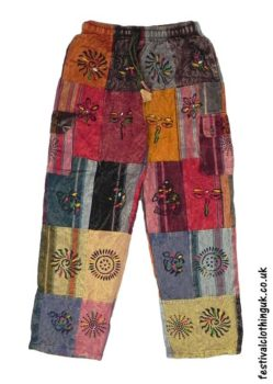 Patchwork-Fleece-Lined-Festival-Trousers-new