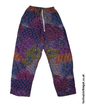 Rayon-Festival-Trousers-Pink-Blue