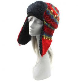 Red-Sherpa-Trapper-Hat