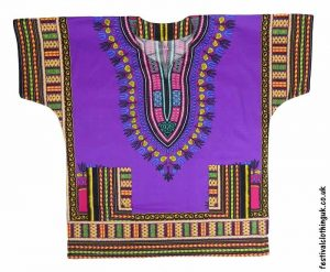 Short-Sleeve-Dashiki-Festival-Top-Purple