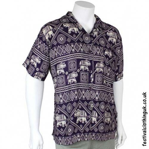 Short-Sleeve-Festival-Shirt-Example-2