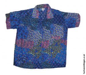 Short-Sleeve-Festival-Shirt-Light-Blue