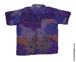 Short-Sleeve-Festival-Shirt-Purple