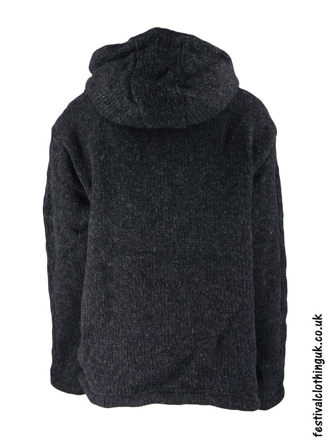 Wool-Festival-Jacket-with-Removable-Hood-back