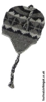 Wool-Over-the-Ear-Festival-Hat-Grey