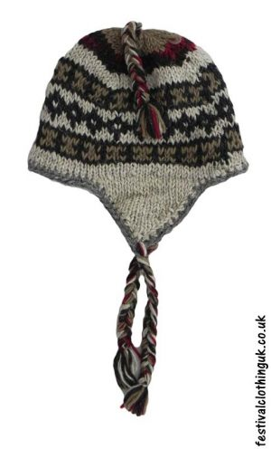 Wool-Over-the-Ear-Festival-Hat-Off-White