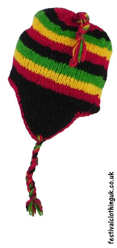 Wool-Over-the-Ear-Festival-Hat-Rasta