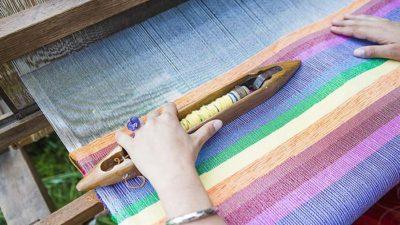 handmade-festival-clothing