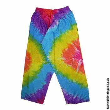 Batik-Tie-Dye-Festival-Trousers