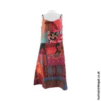 Cotton-Patchwork-Festival-Dress