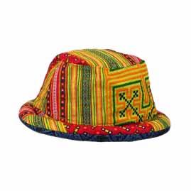Festival-Patchwork-Rim-Hats
