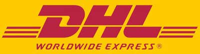 special_delivery_logo