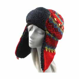 Festival-ushanka-Hats