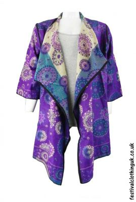 Long-Acrylic-Festival-Shrug-Purple-Mix