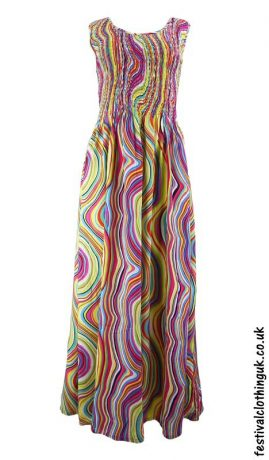 Long-Festival-Maxi-Dress-Multicoloured