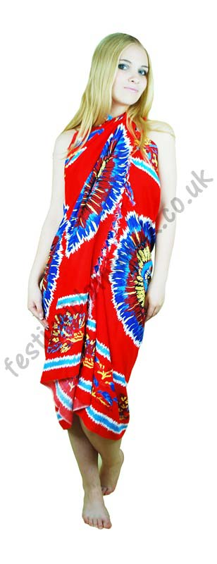 Long-Festival-Sarong-Beach-Wrap-Example-Image