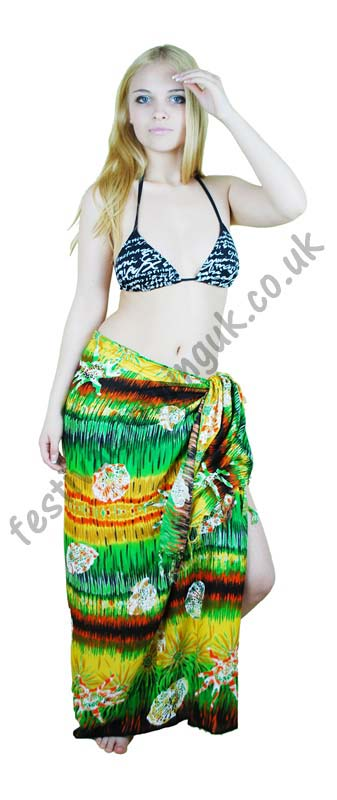 Long-Festival-Sarong-Beach-Wrap-Example