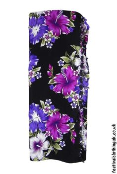 Long-Festival-Sarong-Beach-Wrap-Pink-Purple
