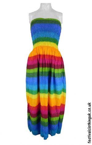 Long-Rainbow-Festival-Maxi-Dress