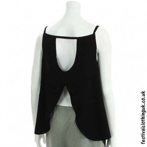 Rayon-Open-Back-Festival-Top-back-Example