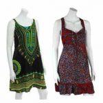 Short-Festival-Dresses