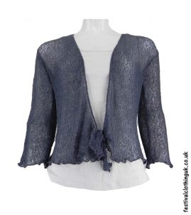 Single-Knit-Bali-Festival-Shrug-Grey