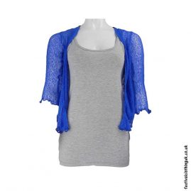 Single-Knit-Bali-Festival-Shrug-Royal-Blue-2