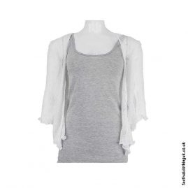 Single-Knit-Bali-Festival-Shrug-White-2